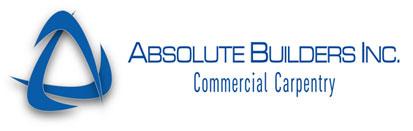 Absolute Builders Inc